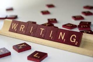 Image result for writing class